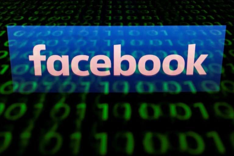 A Spanish consumer group is suing Facebook over alleged misuse of users' data