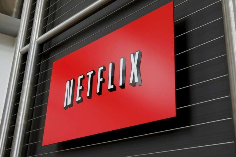 AT&T argues that online platforms like Netflix have an advantage over traditional television rivals by collecting data that