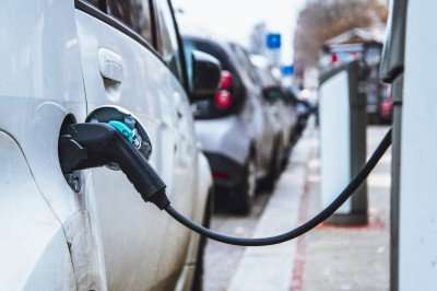 Battery research to super-charge electric vehicle revolution