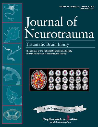 Best practices lacking for managing traumatic brain injury in geriatric patients