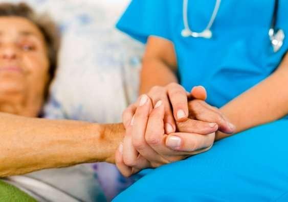 Better post-hospital care needed for nursing home residents