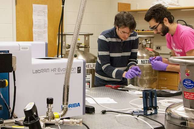 Better superconductors from ceramic copper oxides