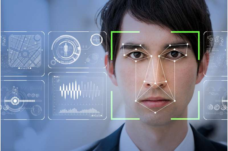Big Brother facial recognition needs ethical regulations
