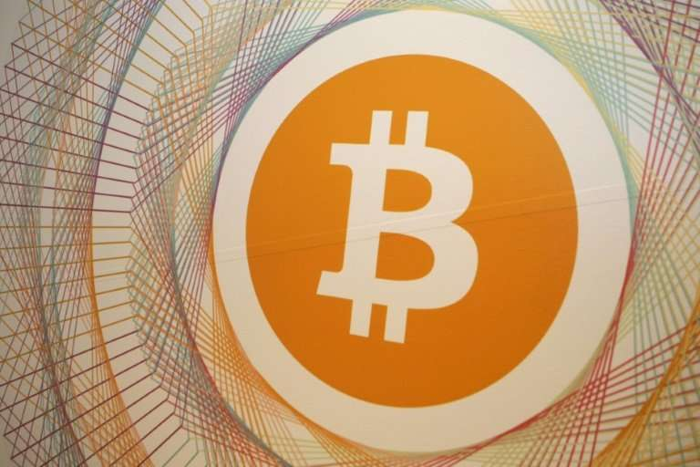 Bitcoin featured in a multi-million-dollar Chinese hacking theft