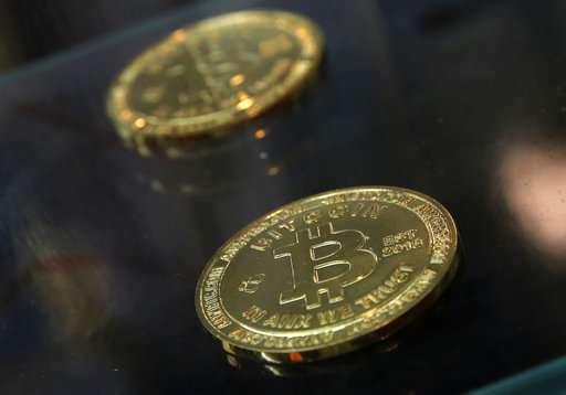 Bitcoin heist: 600 powerful computers stolen in Iceland