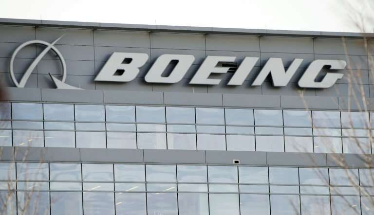 Boeing and Embraer are structuring an agreement to combine their commercial air operations in a way that addresses the Brazilian