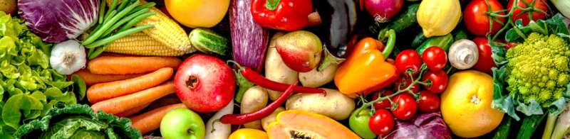 Brexit food security risks assessed in new report