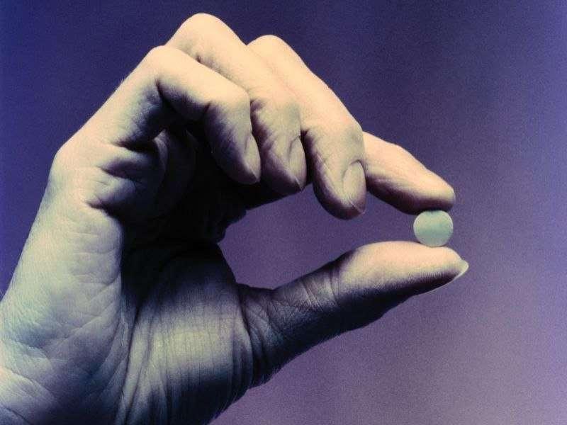 Cabozantinib improves survival in advanced hepatocellular cancer