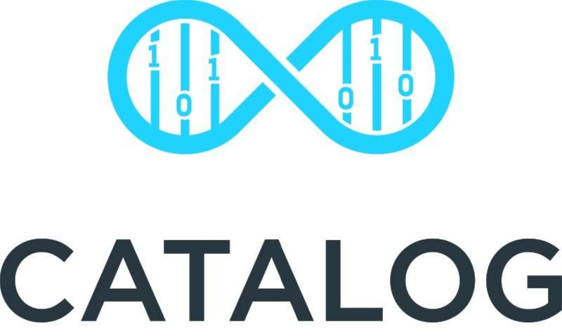 Catalog secures $9 million in funding to develop DNA based data storage technology
