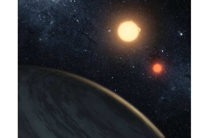 Circumbinary castaways: Short-period binary systems can eject orbiting worlds