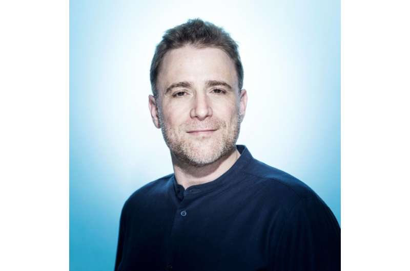 Co-founder Stewart Butterfield of Slack, whose funding lifted the valuation of the software startup to more than $7 billion, is