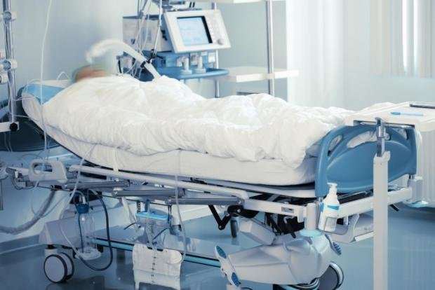 Coma patients might feel pleasure and pain like the rest of us