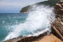 Coordinated ocean energy efforts herald a new industrial sector