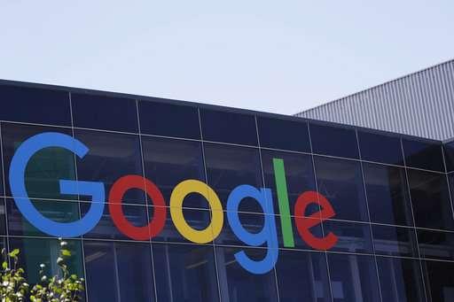 Critics wary as Google's Chrome begins an ad crackdown