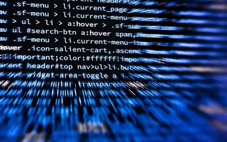 Crowdsourcing algorithms to predict epileptic seizures