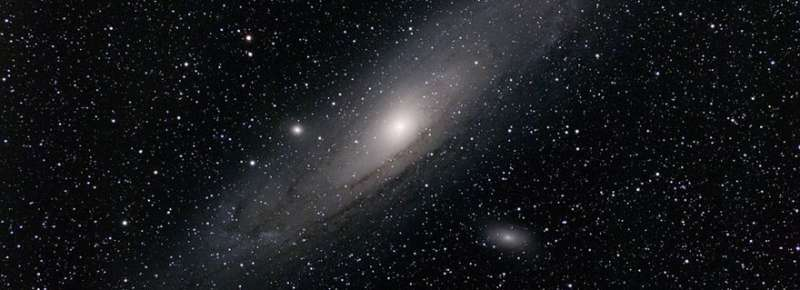 Dancing with giants: dynamics of dwarf satellite galaxies