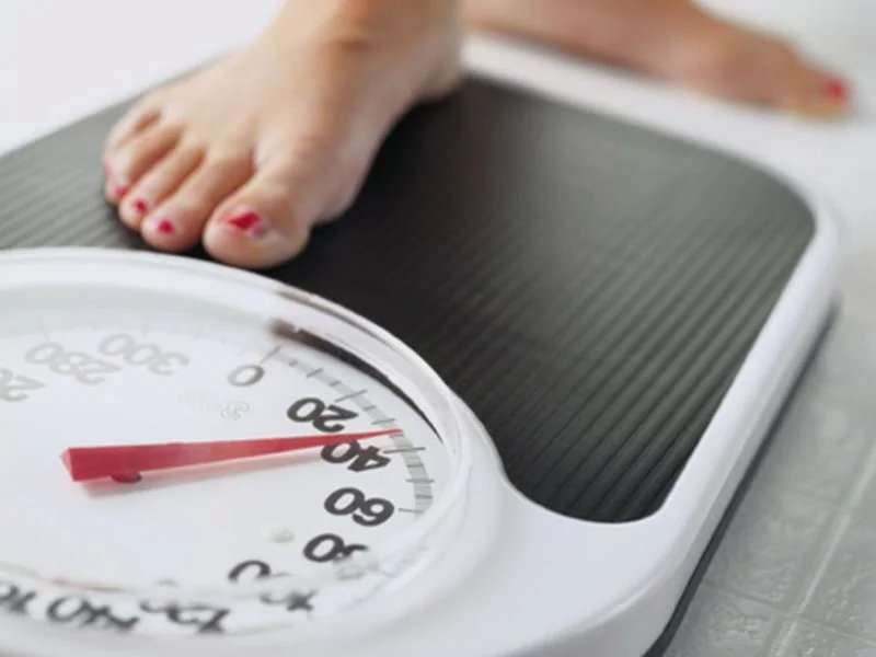 Diet tips that go beyond calorie cutting