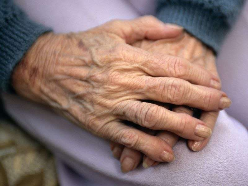 Does human life span really have a limit?