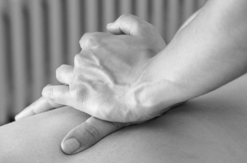 Does osteopathy work?