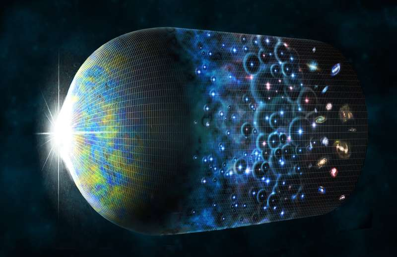Does some dark matter carry an electric charge?