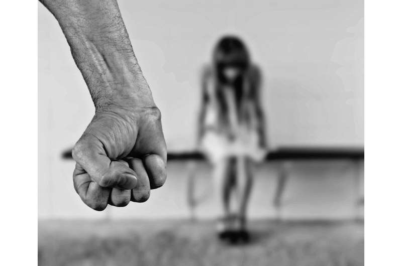 Domestic and family violence common amongst front line health workers