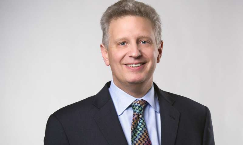 Duvelisib has marked response, survival benefit in difficult-to-treat leukemia and lymphoma