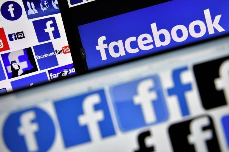 EU authorities are urging the bloc's 500 million citizens to take control of their personal data, warning tech giants they face