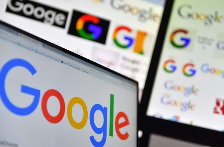 EU proposals for a digital tax follow major anti-trust decisions by the EU that have cost Apple and Google billions and also cau