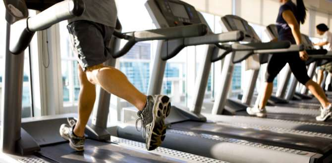 Exercise could outsmart genetics when it comes to heart disease