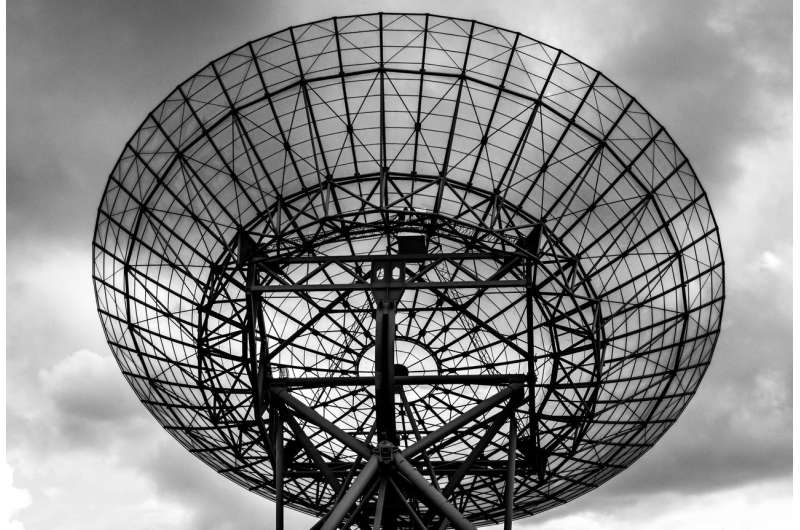 Exposure to high-frequency electromagnetic fields at work not associated with brain tumors