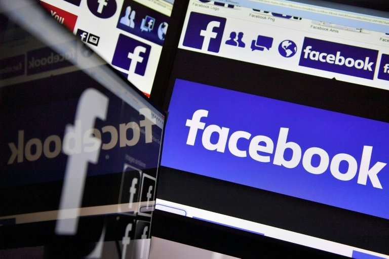 """Facebook says its shift in the configuration of the News Feed that will prioritize personal content will foster more """"meani"""