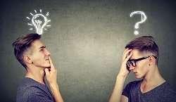 Focus on working memory