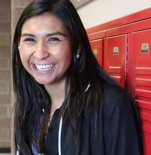 For American Indian youth, risk is higher for alcohol, drug use, say CSU researchers