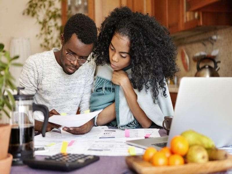 For employer-based plans, spending across services steady