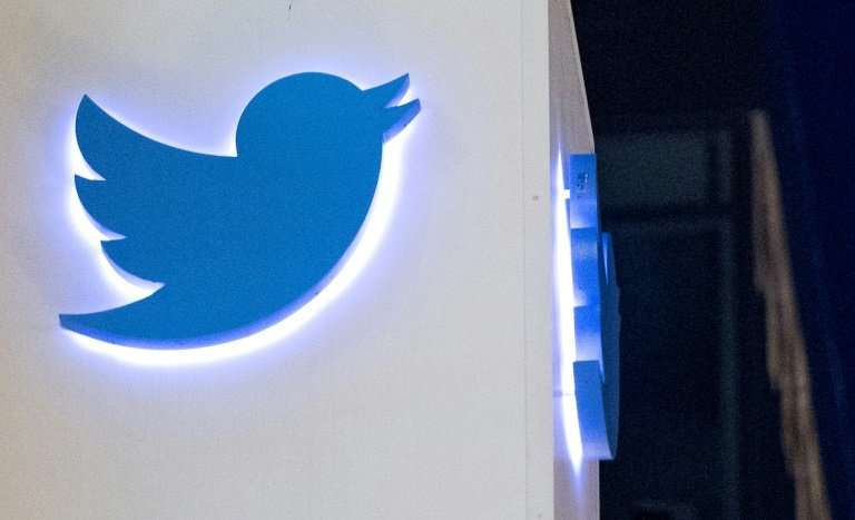 For months, Twitter has sought to eliminate automated and bogus accounts designed to manipulate the public conversation