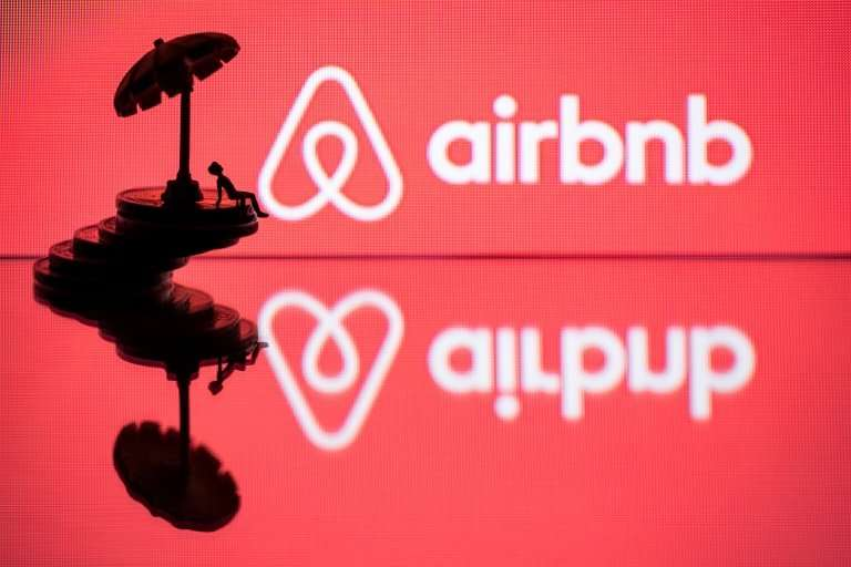 French hotels accuse Airbnb of knowingly keeping illicit offers on its site