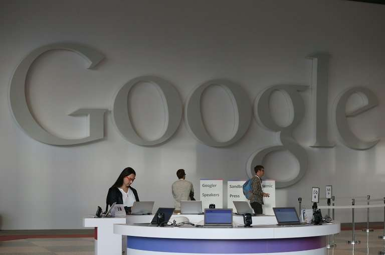 Google is facing a massive fine from the EU this week for abusing its dominant market position