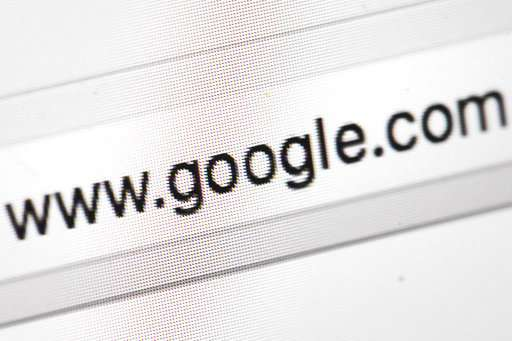 Google to ban cryptocurrency and related advertisements