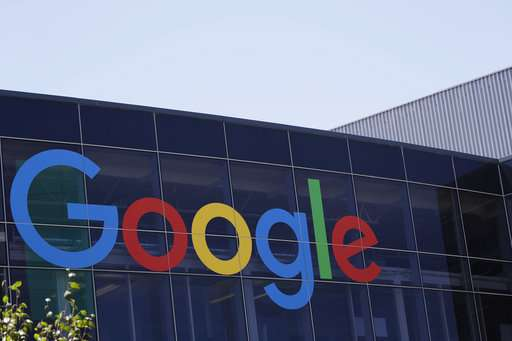Google to charge for apps on Android phones in Europe