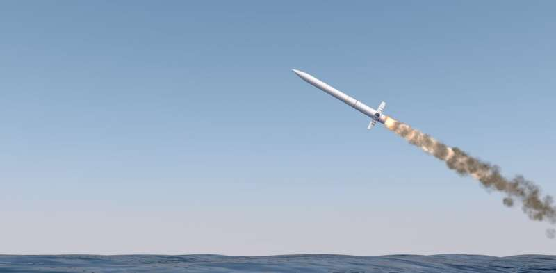 Hawaii's missile alert gaffe—why good human-machine design is critical