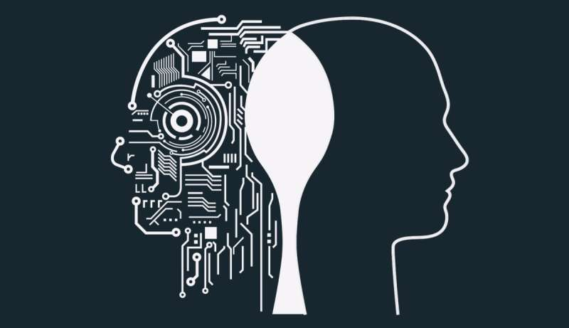 How policymakers should approach AI