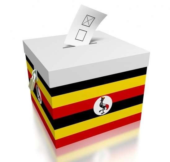 How SMS texts on corruption helped to empower Ugandan voters at the polls