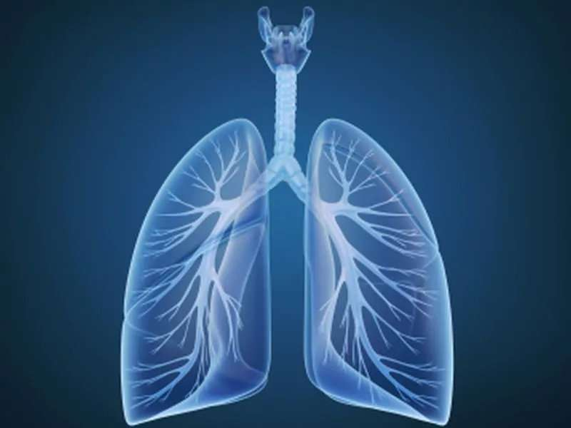 Integrated classifier identifies benign lung nodules