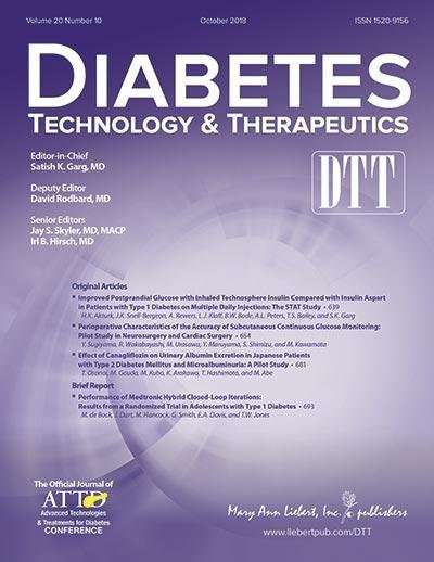 Is there a benefit to switching from flash monitoring to RT-CGM for hypoglycemia?