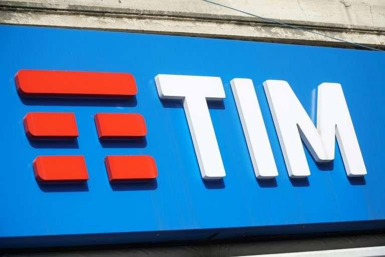 It's showdown time at Telecom Italia