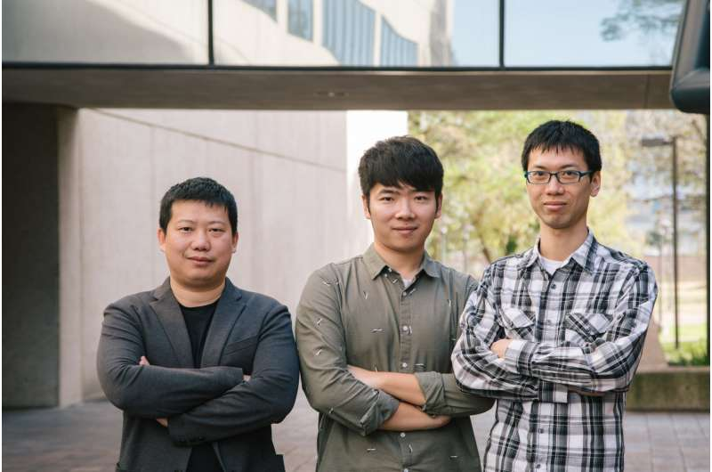 Lean electrolyte design is a game-changer for magnesium batteries