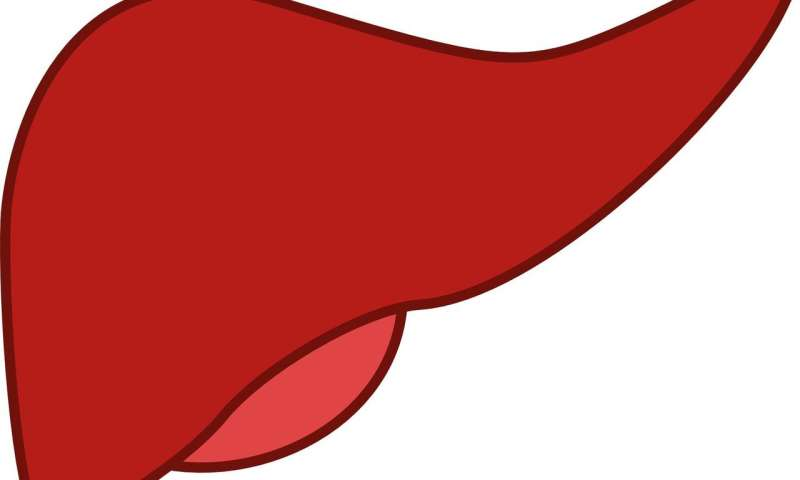 Albumin provides no benefit to hospitalized patients with advanced liver disease thumbnail