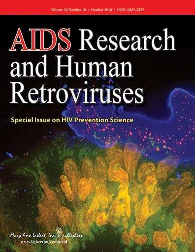 Managing the complexities and risks of HIV and tuberculosis coinfection