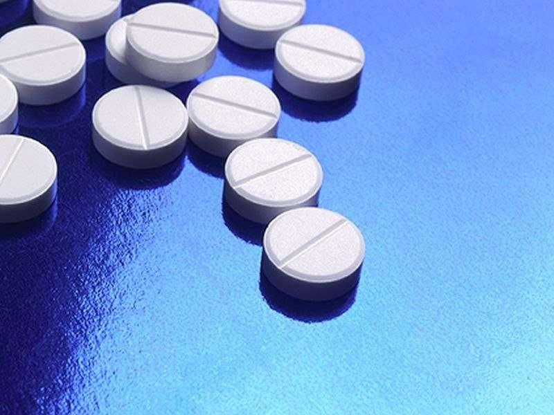 Most back pain patients halt opioid use after surgery