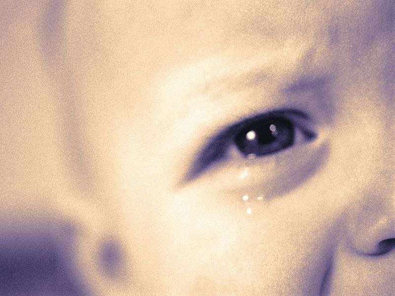 Multisensory interventions cut pain in preterm infant eye exams
